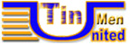 Tin Men United Industry Limited